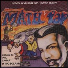 Math' Rap