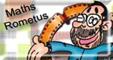 maths-rometus: le site des mathématiques accessibles à tous